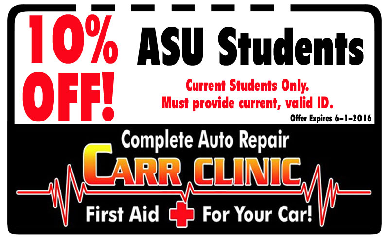 asu coupon